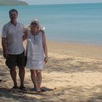 Foto de Ramada Resort Port Douglas