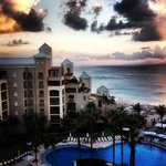 Ritz-Carlton Grand Cayman照片