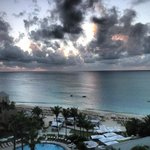 Фотография Ritz-Carlton Grand Cayman