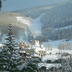 Foto de Beaver Creek Lodge