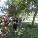 Chicago Running Tours & More