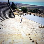 Guidedtours Cyprus - Tours