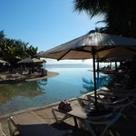 Baobab Holiday Resort의 사진