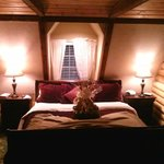 Bilde fra J. Patrick House Bed and Breakfast Inn