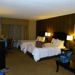 Foto de La Quinta Inn & Suites Edgewood / APG South