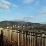 SpringHill Suites Wheeling Foto