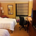 Courtyard by Marriott LaGuardia Foto