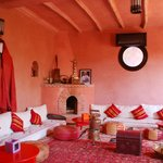 Photo of Riad Atlas Kasbah