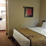 Photo de Extended Stay America - Columbus - Airport