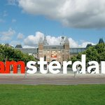 2B: Bed & Breakfast - close to Amsterdam