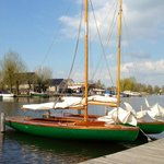 2B: Bed & Breakfast - on the Nieuwkoop Lakes
