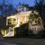 Southern Comfort Bed and Breakfast