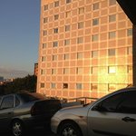 Photo of Ibis Sao Jose Do Rio Preto