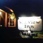 Photo de Sea View Inn