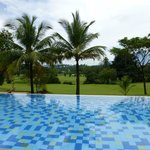 Foto de Novotel Manado Golf Resort & Convention Centre