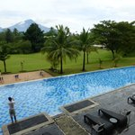 Φωτογραφία: Novotel Manado Golf Resort & Convention Centre