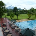 Foto van Novotel Manado Golf Resort & Convention Centre