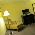 Ramada Philadelphia City Center Foto