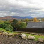 Fort William Backpackers Foto