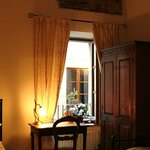 Photo of B&B Sant'Andrea