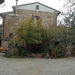 Photo of Agriturismo Cognanello
