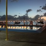 Anchorage Hotel & Dive Center의 사진