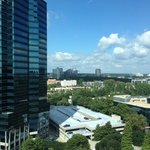 Φωτογραφία: The Westin Atlanta Perimeter North
