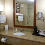 Photo de Comfort Suites Sarasota