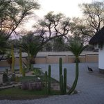 Photo of Guestfarm Onduruquea