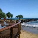 Bargara Gardens Motel & Holiday Villas의 사진