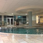 Hilton Garden Inn Dallas / Richardsonの写真