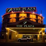 Plaza Hotel and Suites Eau Claire Foto