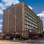 Holiday Inn Buffalo Downtown