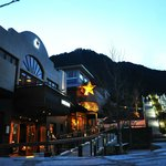 Lone Star Cafe & Bar - Queenstown