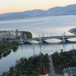 Φωτογραφία: Grand Bay View International Hotel Dali