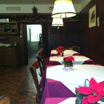 Photo de Hotel Restaurant Weinhaus Happ