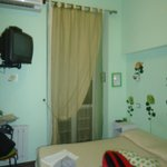 Foto de Bed & Breakfast Rhome86