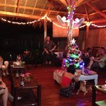 Foto van Chill-Out Guesthouse Panglao