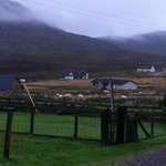 Photo of Morven B&B