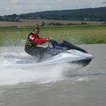 Essex Powerboat school