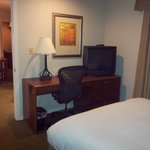 Photo de Sonesta ES Suites Atlanta