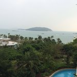 Bilde fra Aegean Conifer Suites Resort Sanya