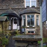 Foto van Laurel Cottage Windermere