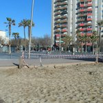 Equity Point Sea - Hostel Barcelona의 사진
