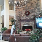 Photo de Embassy Suites Temecula Valley Wine Country