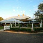 Photo de Macquarie Inn