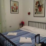 Foto di Bed & Breakfast alle Erbe