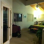 Photo de Hale Hualalai Bed and Breakfast
