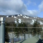 Inn at Mount Snow resmi