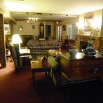 Inn at Mount Snow Foto